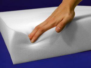 hr-foam-slider