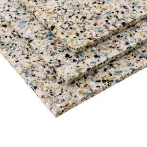 foam-rebonded-foam-1_600x