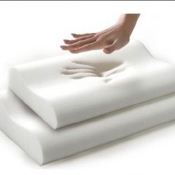 moulded_visco_elastic_memory_foam_pillow